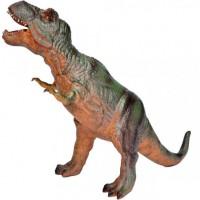 Динозавр Тираннозавр Рекс HGL 40 см