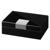 Хьюмидор для сигар 920025