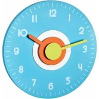 Часы настенные TFA Polo 60301506