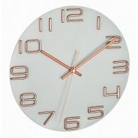 Часы настенные TFA 60304351