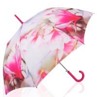 Зонт-трость Zest Z21625-3638