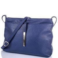 Женская сумка Eterno ETK5085-6