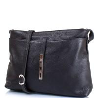 Женская сумка Eterno ETK5085-2