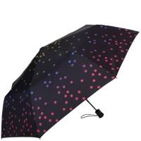 Женский складной зонт Happy Rain U42278-3