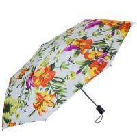 Женский складной зонт Happy Rain U42280-1