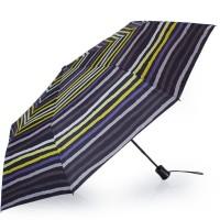 Женский складной зонт Happy Rain U42279-1