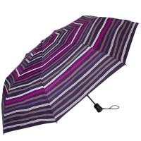 Женский складной зонт Happy Rain U42277-2