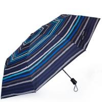 Женский складной зонт Happy Rain U42277-1