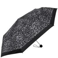 Женский компактный механический зонт Happy Rain U42655-5