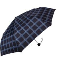 Женский компактный механический зонт Happy Rain U42659-5