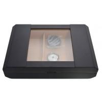 Хьюмидор для 10 сигар 920018