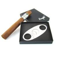 Гильотина для сигар 50028
