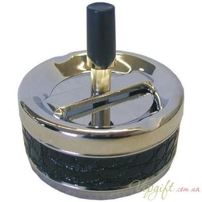 Пепельница для сигарет 49004