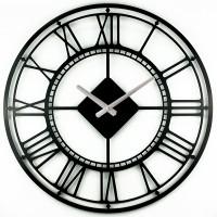 Часы настенные Glozis London