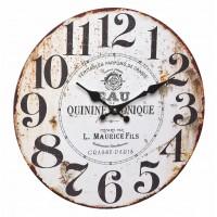 Часы настенные TFA Vintage 60304510