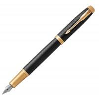 Перьевая ручка Parker IM Premium 24 011