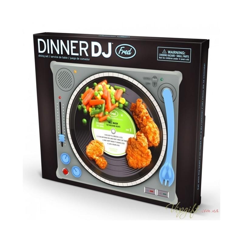 detskiy-nabor-dlja-obeda-dinner-dj-fred-