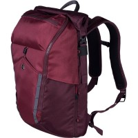 Рюкзак Victorinox Travel Altmont Active Deluxe Rolltop Laptop Vt602138