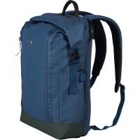 Рюкзак Victorinox Travel Altmont Classic Rolltop Laptop Vt602147