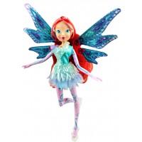 Кукла Winx Tynix Блум