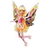 Кукла Winx Tynix Стелла