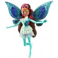 Кукла Winx Tynix Лейла