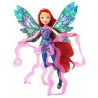 Кукла Winx Dreamix Блум