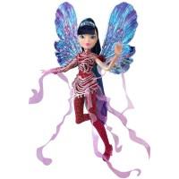 Кукла Winx Dreamix Муза