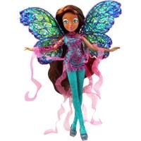 Кукла Winx Dreamix Лейла
