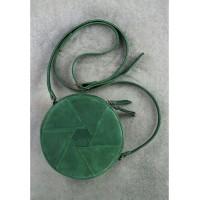 Женская сумка BlankNote Бон-бон Изумруд
