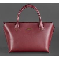 Женская сумка BlankNote виноград