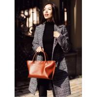 Женская сумка BlankNote Коньяк