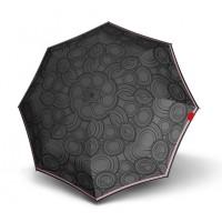 Зонт складной Knirps T.010 Small Manual Circle Kn95 3010 4011