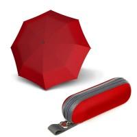 Зонт складной Knirps 811 X1 Heart