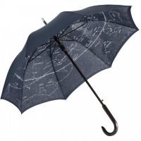 Зонт-трость Fare 3330A