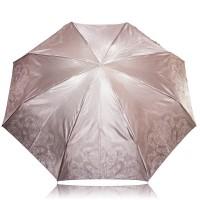 Зонт складной автомат компактный Trust ZTR42373-1603
