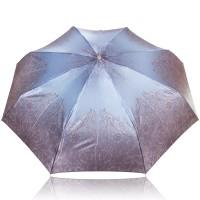 Зонт складной автомат компактный Trust ZTR42373-1601