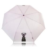 Женский зонт автомат Doppler DOP7441465LC