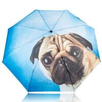 Женский зонт автомат Doppler DOP74615710