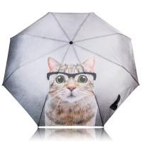 Женский зонт автомат Doppler DOP74615711