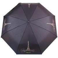 Женский зонт автомат Doppler DOP7441465P02
