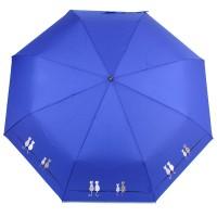 Женский зонт автомат Doppler DOP7441465C0502
