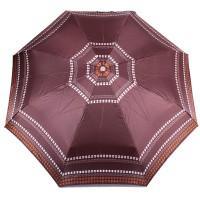 Женский зонт автомат Doppler DOP74665GFGG18-8