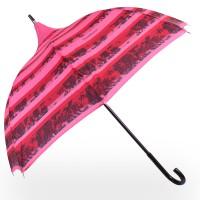 Зонт механический с UV-фильтром Chantal Thomass FRH-CT1044Col4