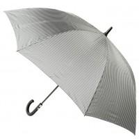 Зонт-трость мужской Fulton Knightsbridge-2 G451 - Grey