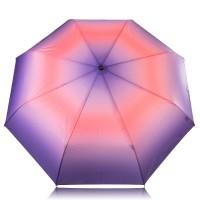 Женский зонт автомат Doppler DOP7441465N02