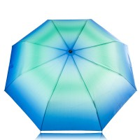 Женский зонт автомат Doppler DOP7441465N01