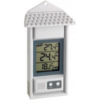 Термометр TFA цифровой Max-Min 301039