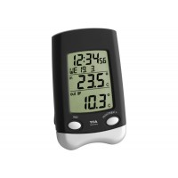 Термометр с внешним датчиком TFA 30301601.IT