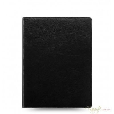 Органайзер Filofax Heritage A5 Compact Black